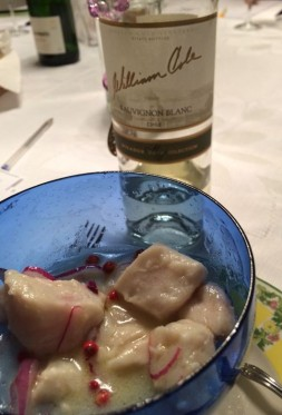ceviche-harmonização-william-cole-sauvignon-blanc