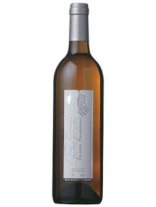 Domaine Pasqua Chardonnay