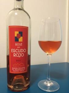 escudo-rojo-rosé