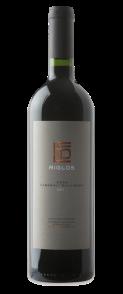 Riglos-2011-cabernet-sauvignon