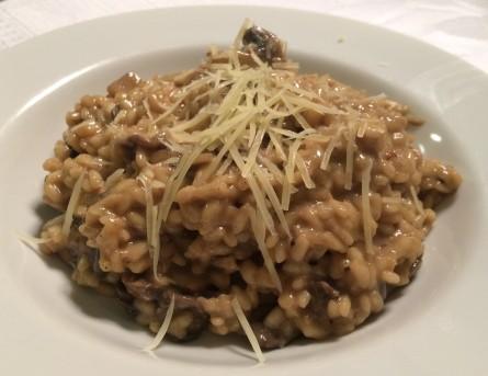 risotto-de-cogumelos-trufado-com-vinho
