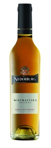 Winemasters-Noble-Late-Harvest-Nederburg-vinho