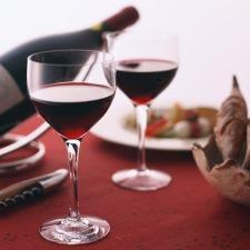Vinho Tinto Harmoniza