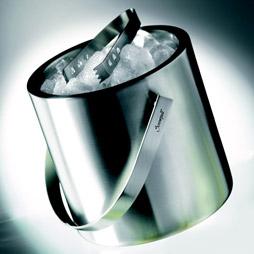 balde de gelo para vinho