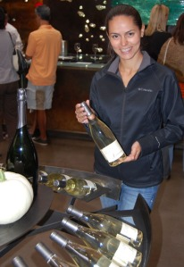loja de vinhos J Vineyards