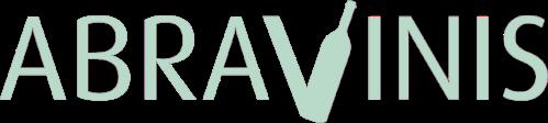 abravinis