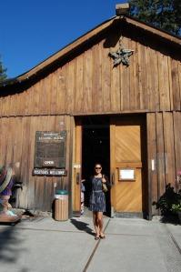 Kenwood Vineyards vinhos americanos