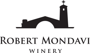 logo Robert Mondavi Winery