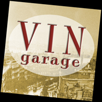 vin_garage_boutique