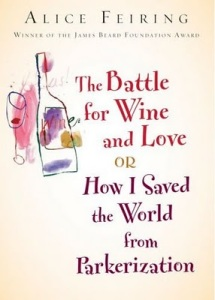 Battle-For-Wine-And-Love
