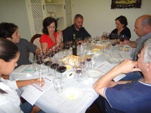avaliação-dos-vinhos
