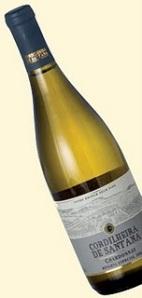cordilheira-de-santana-chardonnay