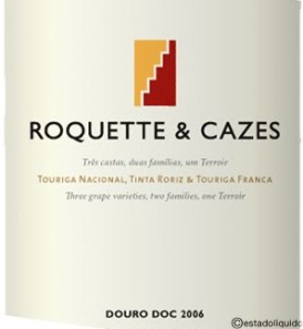 roquette-&-cazes-quinta-do-crasto