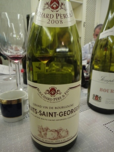 Nuits-Saint-Georges-Confraria-ABS