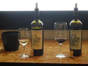vinho português pera manca