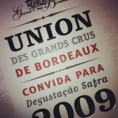 Union-des-grands-crus-de-bordeaux