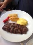 Cejas-restaurante-Dibaco