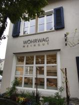 Casa Wöhrwag