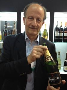 lanson-black-label-champagne-expovinis