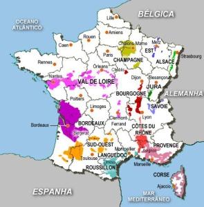 regiões-produtoras-de-vinho-frança