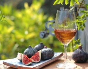 vinhos-da-provance-frança