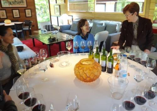 degustação-vinhos-vega-sicilia-bodega-unico-valbuena-oremus