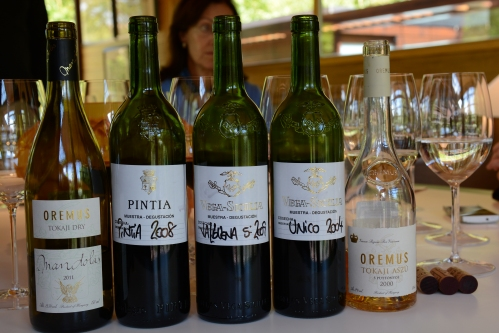 degustação-vinhos-vega-sicilia-unico-valbuena-oremus