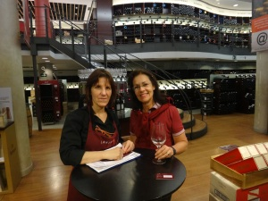 lavinia-loja-de-vinhos-wine-by-the-glass