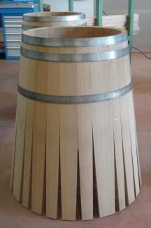 tonelaria-Vega-Sicilia-viñedos-vinhos-barrica