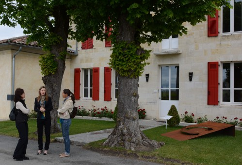 Chateau-Clinet-vinho-winery-Pomerol