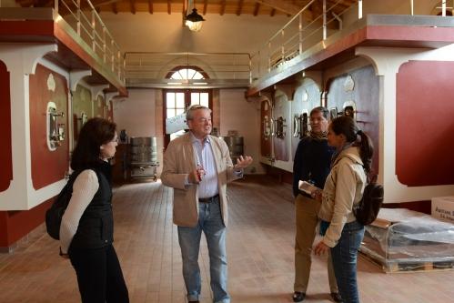 Chateau-Gazin-winery-vinhos-pomerol