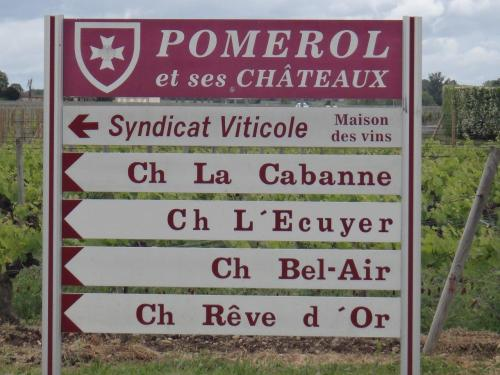 Pomerol-grand-vin-de-france-vinhos-bordeaux