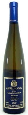 vinho-alemanha-anselmann-gewurztraminer-spatlese