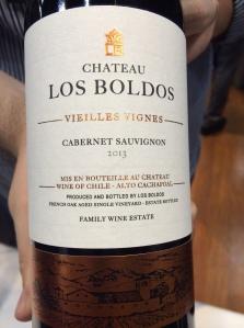 chateau-los-boldos-viellies-vignes-cabernet-sauvignon