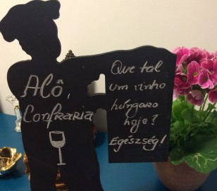 confraria-vinhos-húngaros-degustação