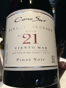 cono-sur-single-vineyard-pinot-noir
