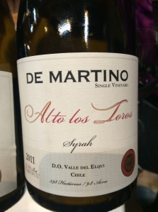 de-martino-alto-los-toros-wines-of-chile