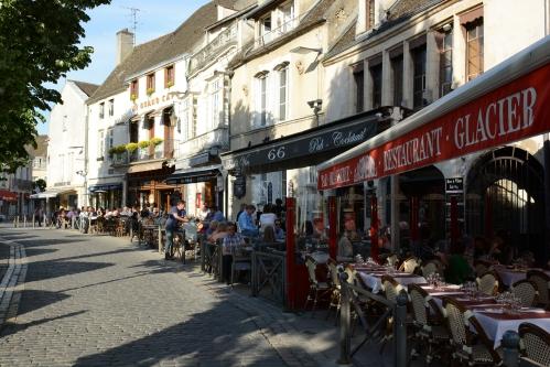 Beaune-Borgonha-vinhos-franceses-cristina-almeida-prado