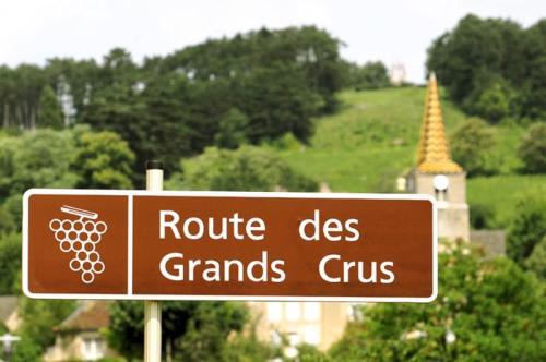 route_des_grands_crus_bourgogne_photo_alain_doire_bourgogne_tourisme