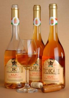 tokaji-aszu-vinho-dos-reis-hungria