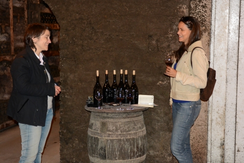 Domaine-Tollot-Beaut-Borgonha-Vinhos-Corton