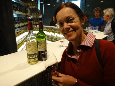 Lopez-de-Heredia-degustação-vinhos