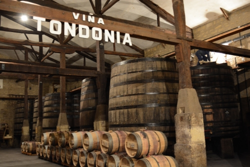 Lopez-de-Heredia-Viña-Tondonia