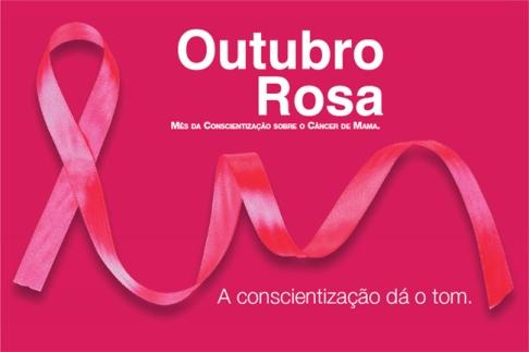 outubro-rosa-conscientização