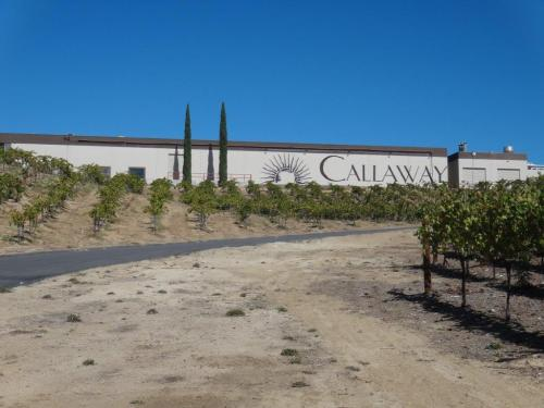 Callaway-Winery-Temecula-Valley