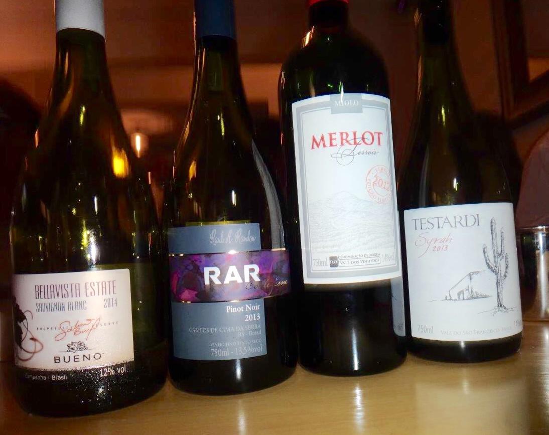 340fdb00d24 vinhos-miolo-harmonização
