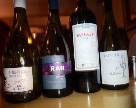 vinhos-miolo-harmonização