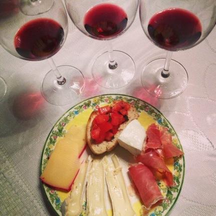harmonização-vinho-e-tapas-espanha-torres