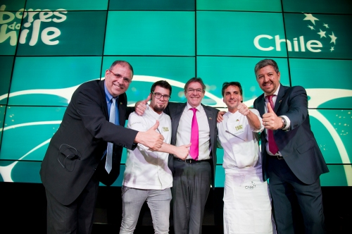 Sabores-do-chile-chef-consul