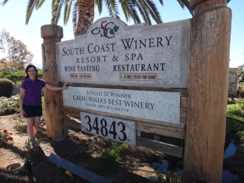 South-Coast-Winery-Temecula-Valley